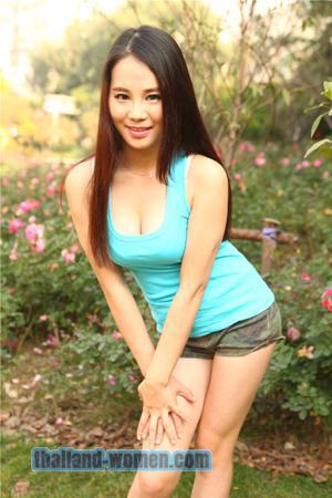 Haiyan, 151113, Nanchang, China, Asian women, Age: 26