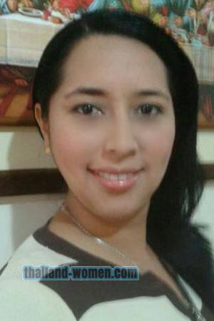 Free ecuadorian dating sites