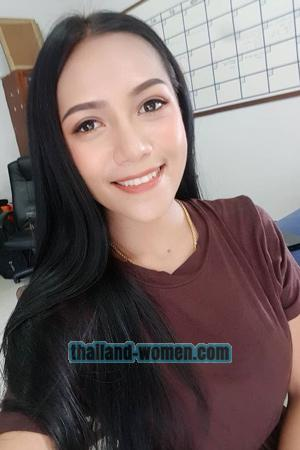 192766 - Nonthaporn Age: 23 - Thailand