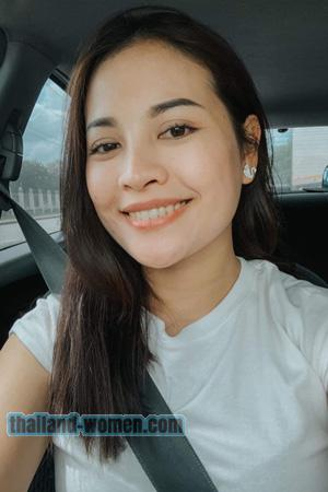 thai girls dating
